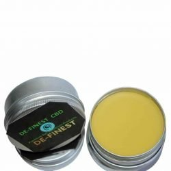 cbd-balm-uk, CBD-balm, cbd-balm-for-pain-uk, cbd-salve-for-pain-uk, cbd-muscle-rub,cheap-cbd-balm-uk-cbd-lotion-uk-tropical-cbd-uk-cbd-cream-uk,cannabinoid-balm,topical-cannabinoid,cbd-cream-uk-topical-cbd-uk