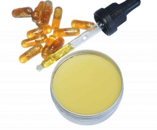 cbd-balm-uk, CBD-balm, cbd-balm-for-pain-uk, cbd-salve-for-pain-uk, cbd-muscle-rub,cheap-cbd-balm-uk-cbd-lotion-uk-tropical-cbd-uk-cbd-cream-uk,cannabinoid-balm,topical-cannabinoid,cbd-cream-uk-topical-cbd-uk