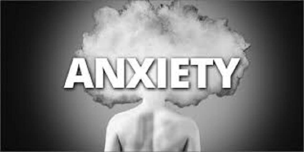 cbd for anxiety