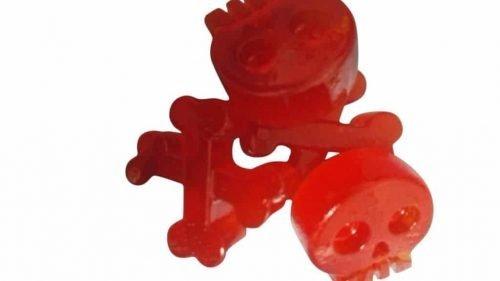 cbd-gummies-uk, cbd-gummies,cbd-sweets-uk, cbd-sweets, cbd-edibles-uk,edibles-uk, defines-cbd sweets-uk, cbd-gummies-treats