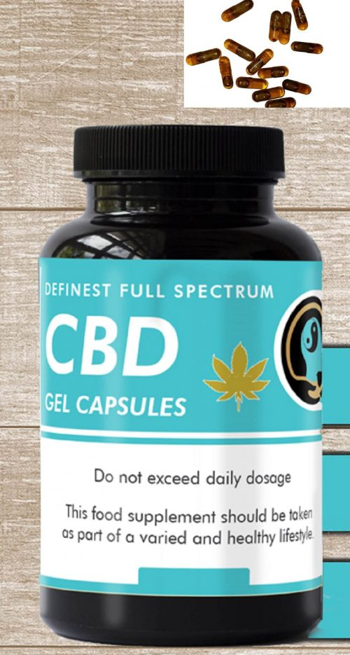 CBD-gel-capsules-uk,cbd-oil-capsules-uk