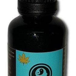 hesienberg-red-cbd-vape-juice-uk,cbd-vape-juice-uk,cannabis-vape-oil-uk,cbd-vape,liquid-gold-cbd-vape-oil-uk, cannabis-oil-vape-uk, weed-vape-juice-uk, cbd-vape-juice-additive-uk-,Cbd-vape-oil uk,-buy-cbd-vape-oil, buy cbd vape oil uk, cbd-vape-juice