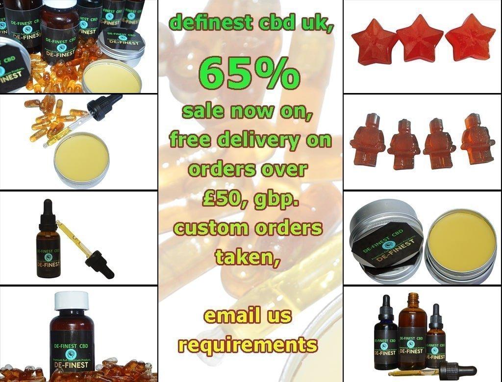 cheap cbd oil uk, definest cbd products online uk 2019