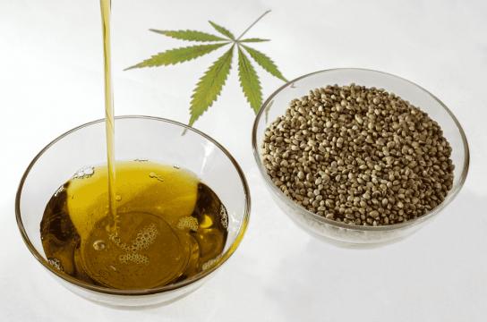 Best-hemp-cbd-oil