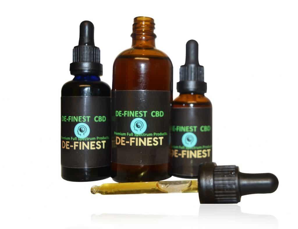 buy-best-cbd-oil-uk, hemp-oil-uk, best-cbd-vape-oil-uk, cannabis-oil-uk