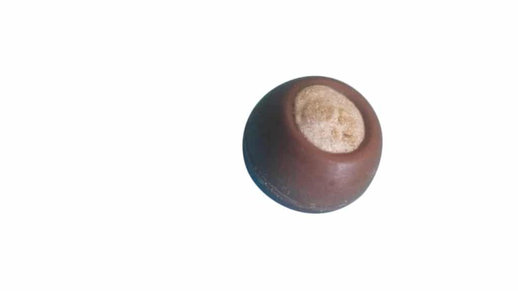 cbd-belgian-chocolate-truffle-shell, edibles-uk, Belgian-chocolate-truffle-shell-melts, cbd-chocolate-melts, cbd-belgian-chocolate-truffle, cbd-chocolate-uk,cbd-brownie-chocolate-cbd-coco