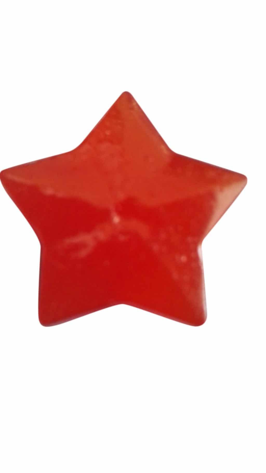 cbd-gummies, cbd-gummies-uk, cbd-sweets-uk, cbd-sweets, cbd-edibles-uk,cbd-star-gummies-cannabinoid-star-gummies-uk,star-shaped-cbd-treats-uk-sweets-star-gums
