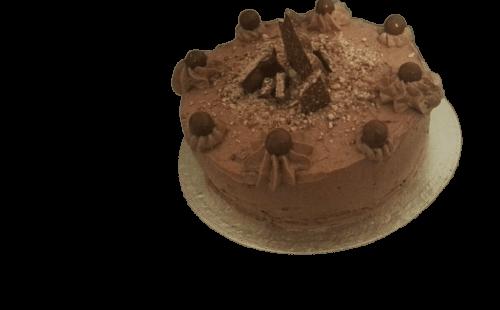 cannabinoid-cake-bites-uk, cbd-edibles-uk, full spectrum cannabinoid extract,full spectrum cannabinoid, cannabinoid cake bites,spectrum cannabinoid extract,cake bites, cannabinoid cake bites uk
